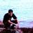 Download lagu 6 Senz - Function.mp3