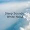 Calming Binaural White Noise - White Noise Baby Sleep, BodyHI & White Noise For Babies lyrics