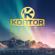 Verschiedene Interpreten - Kontor Sunset Chill 2020: Winter Edition (DJ Mix)