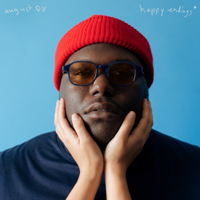 Happy Endings with an Asterisk - EP