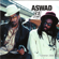 Download Day By Day - Aswad Mp3
