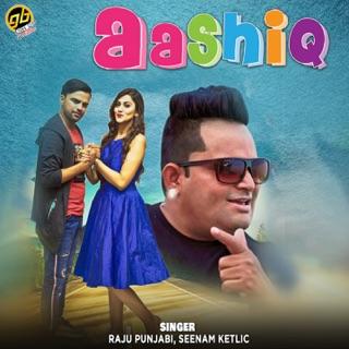 raju punjabi 2019 song download