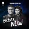 Brand New (feat. Nene Uko) - Single