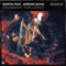 Maryn Ft. Jordan Shaw - Chasing The Light feat. Jordan Shaw
