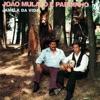 João Mulato & Pardinho