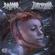 Thunder - Catnapp  ft.  Tino