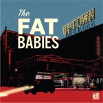 The Fat Babies - The Spell of the Blues