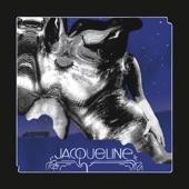 Jackie Lynn - Dream St.