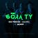 Górą Ty (feat. Bedoes) - GOLEC UORKIESTRA & Gromee