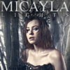 Micayla - Lights artwork