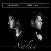 Nalan (feat. Emir Can İğrek)