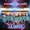 Dolor Y Placer - Single