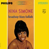 Nina Simone - The Laziest Gal In Town