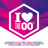 I Love The 00's - Various Artists