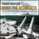 Angus Konstam - Hunt the Bismarck: The Pursuit of Germany's Most Famous Battleship