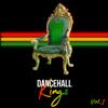 Various Artists - Dancehall Kings, Vol. 1