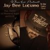 Jay Dee Luciano da Wine Country Classic - I Don't Trip (feat. Rabbit & E.I.G.)