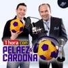 Peláez y Cardona | PIA Podcast