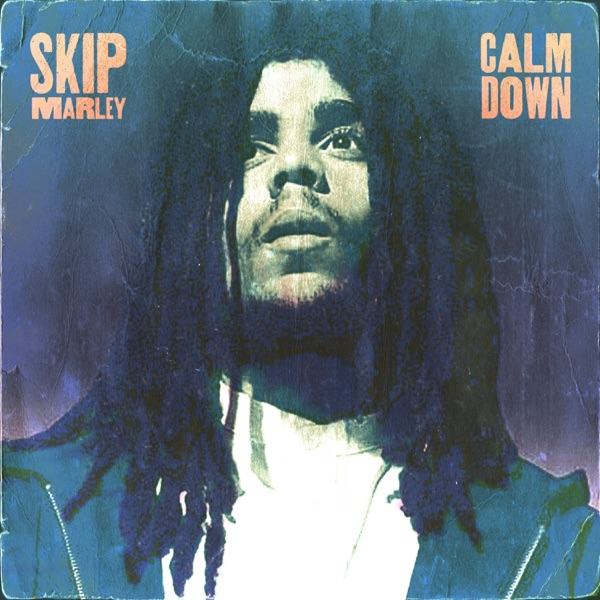 Calm Down - Single
