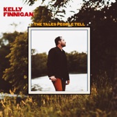 Kelly Finnigan - I'll Never Love Again