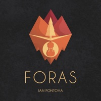 Foras by Ian Fontova on Apple Music