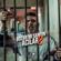 AslanBeatz Bozar Mı Sandın Acılar 2 (feat. Cehennem Beat) - AslanBeatz