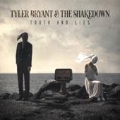Tyler Bryant & the Shakedown - Eye To Eye