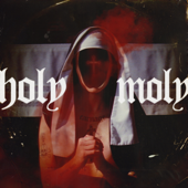 [Download] Holy Moly (feat. Terror Bass) MP3