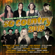 Various Artists - So Country 2019