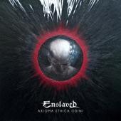 Enslaved - The Beacon
