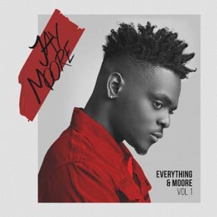Jay Moore – Everything & Moore, Vol. 1 [iTunes Plus AAC M4A]