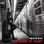 Willie Nile - Under This Roof