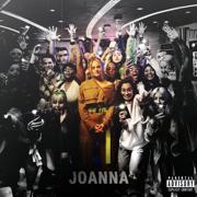Joanna - JoJo