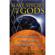 Michael Tellinger - Slave Species of the Gods (Unabridged)