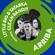 Arriba (feat. Clean Bandit) - Little Big & Tatarka