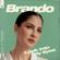 brando - Look Into My Eyes