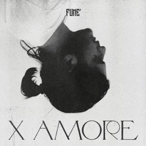 FUME' - X AMORE