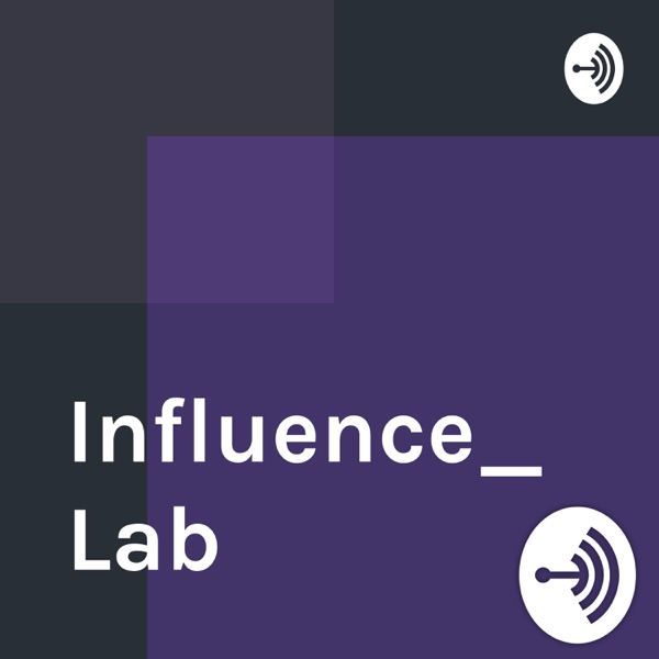 Influence_Lab