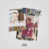 Blueboy - Grateful artwork