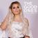 The Good Ones - Gabby Barrett