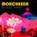 Morcheeba - Blaze Away (Deluxe Version)