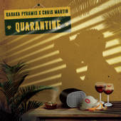 [Download] Quarantine MP3