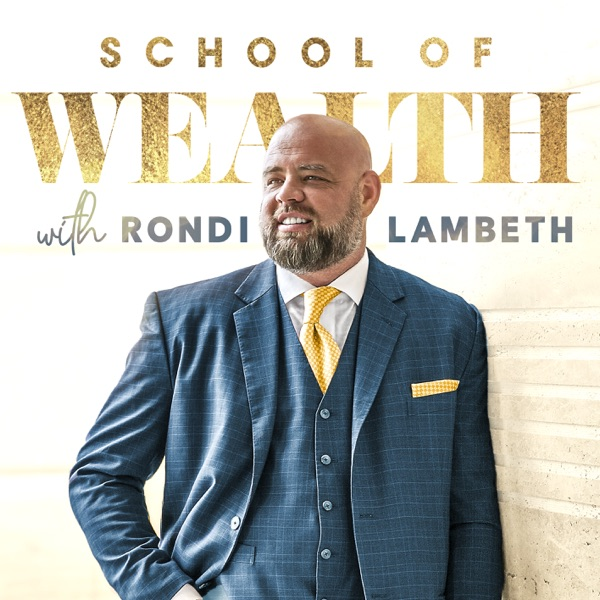 School of Wealth