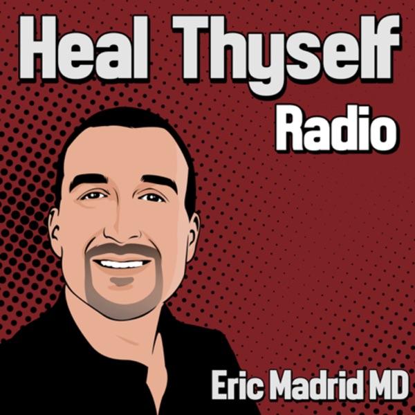 Heal Thyself Radio, Using A Holistic Approach to Health