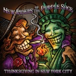 New Riders of the Purple Sage - Truck Drivin' Man (Live)