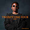 Twenty One Four - Chris Morgan Convoy