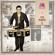 Tito Puente and His Orchestra & Frank Figueroa El Rey Del Timbal - Tito Puente and His Orchestra & Frank Figueroa