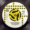 Bad to the Bone - Single, George Thorogood & The Destroyers