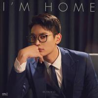 descargar mp3 de MINHO I'm Home