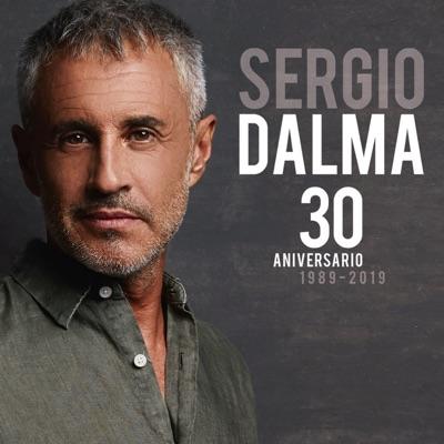 30 Aniversario (1989-2019) [Deluxe Edition] - Sergio Dalma